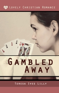 gambled cover