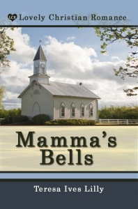 mammas new cover
