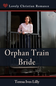 orhan train2 for nook