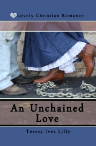 Unchained love best new one