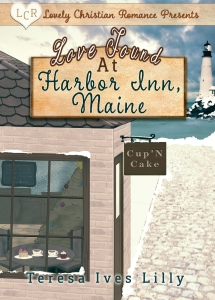 LOVEFOUND IN HARBOR MAIN-LCR