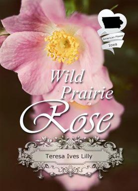 wild prairie cover