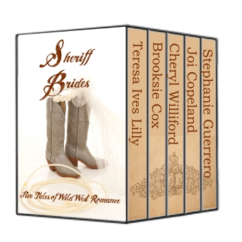 sheriff-brides-boxed-set_edited-1