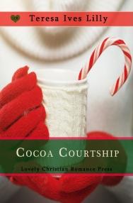 teresa-cocoa-courtship
