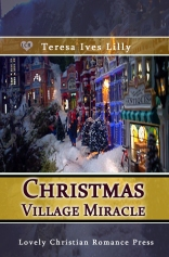 christmas-village-miracle