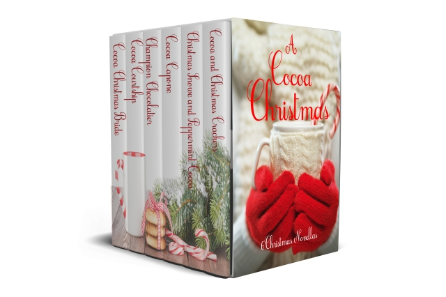 cocoa-christmas-boxed-set-4-1