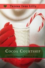 cocoa-courtship