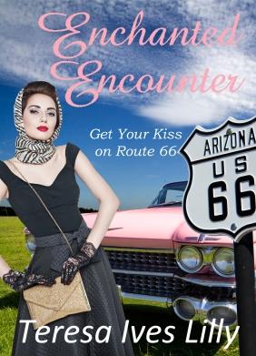 enchanted-encounters