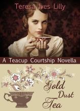gold-dust-tea