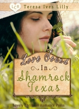 love-found-in-shamrock-texas