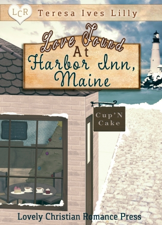 love-fouond-at-harbor-inn-maine