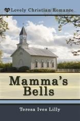 mammas-bells