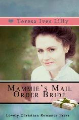 mammies-mail-order-bride