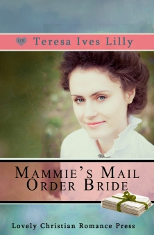mammies-mail-order-bride