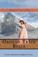 orphan-train-belle