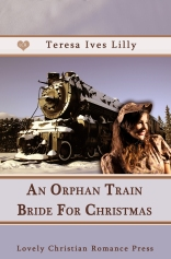 orphan-train-bride-for-christmas