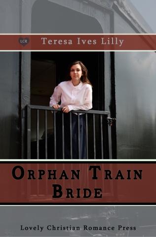 orphan-train-bride
