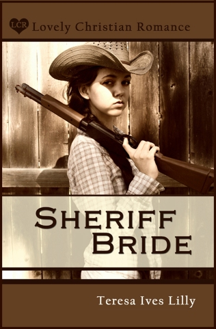 sheriff-bride