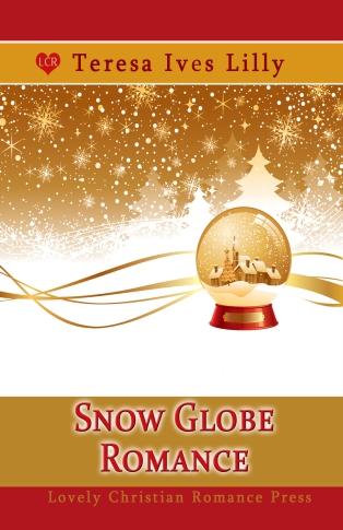 snow-globe-romance