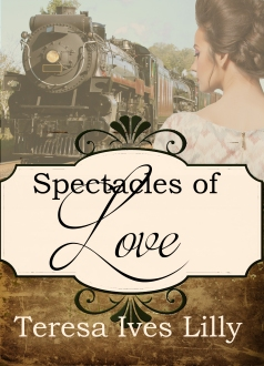 Spectacles of Love front print (1)