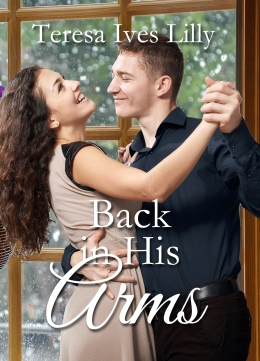 Back in His Arms front print (1).jpg